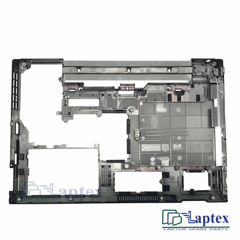 Base Cover For Lenovo Thinkpad L412