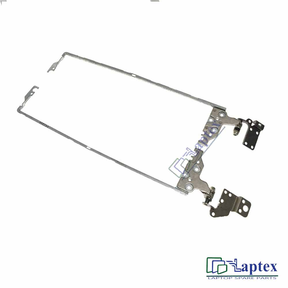 Laptop LCD Hinge For Acer Aspire E5-422