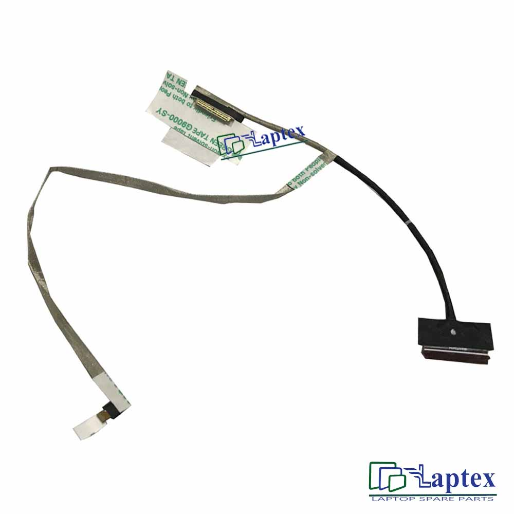 Hp Enny6 LCD Display Cable