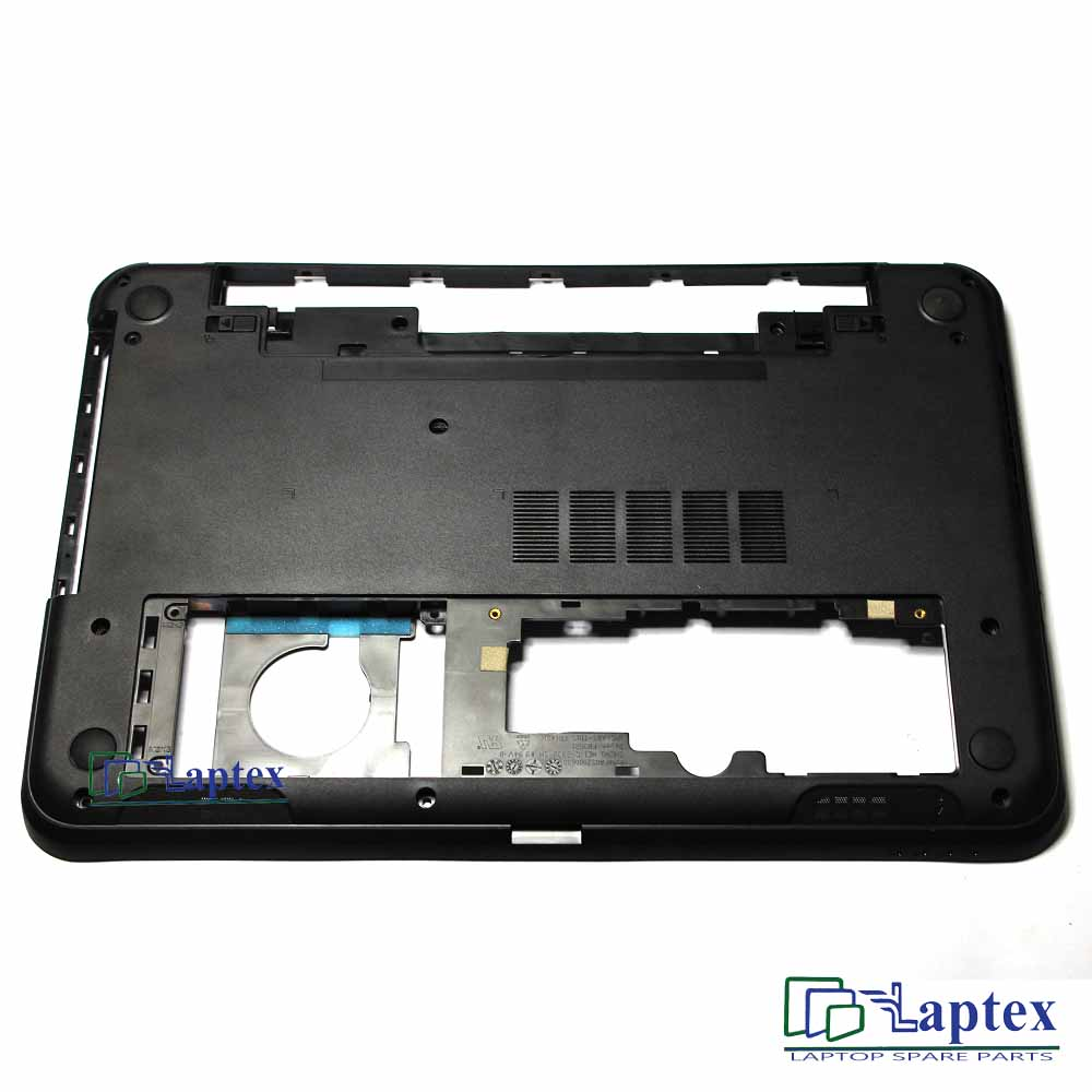 Base Cover For Dell Inspiron 15R-5537