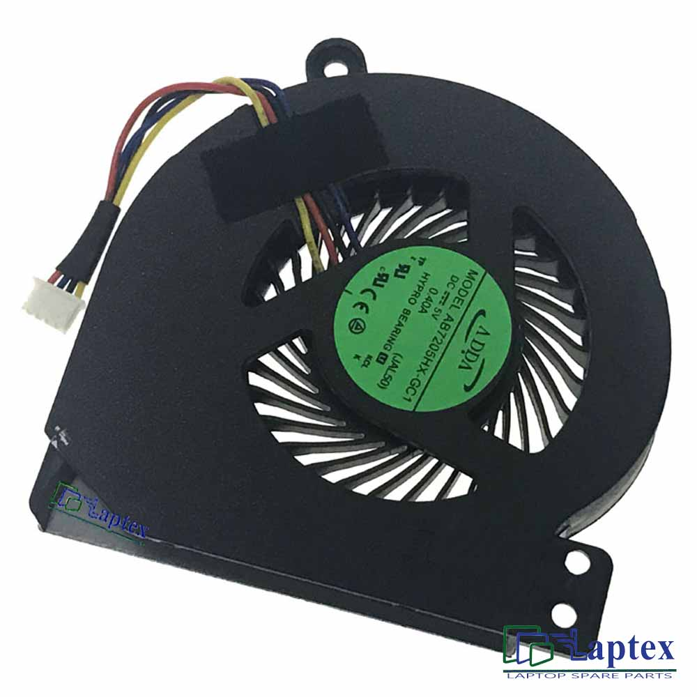 Dell Vostro 1014 CPU Cooling Fan