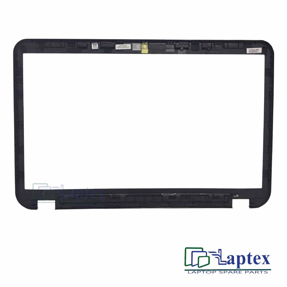 Laptop Screen Bezel For Dell Inspiron 17R 3721