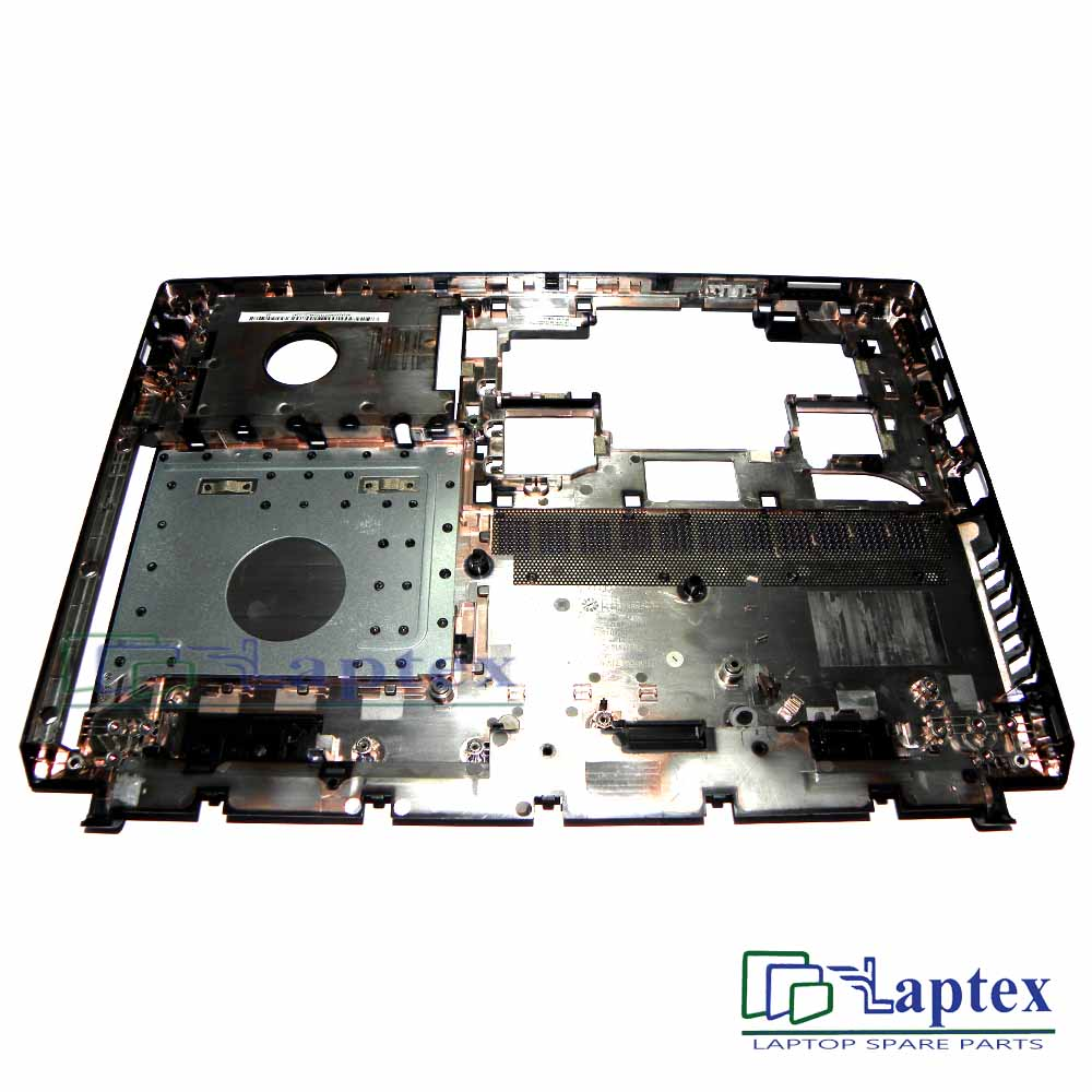 Lenovo Ideapad B40-70 Bottom Base Cover