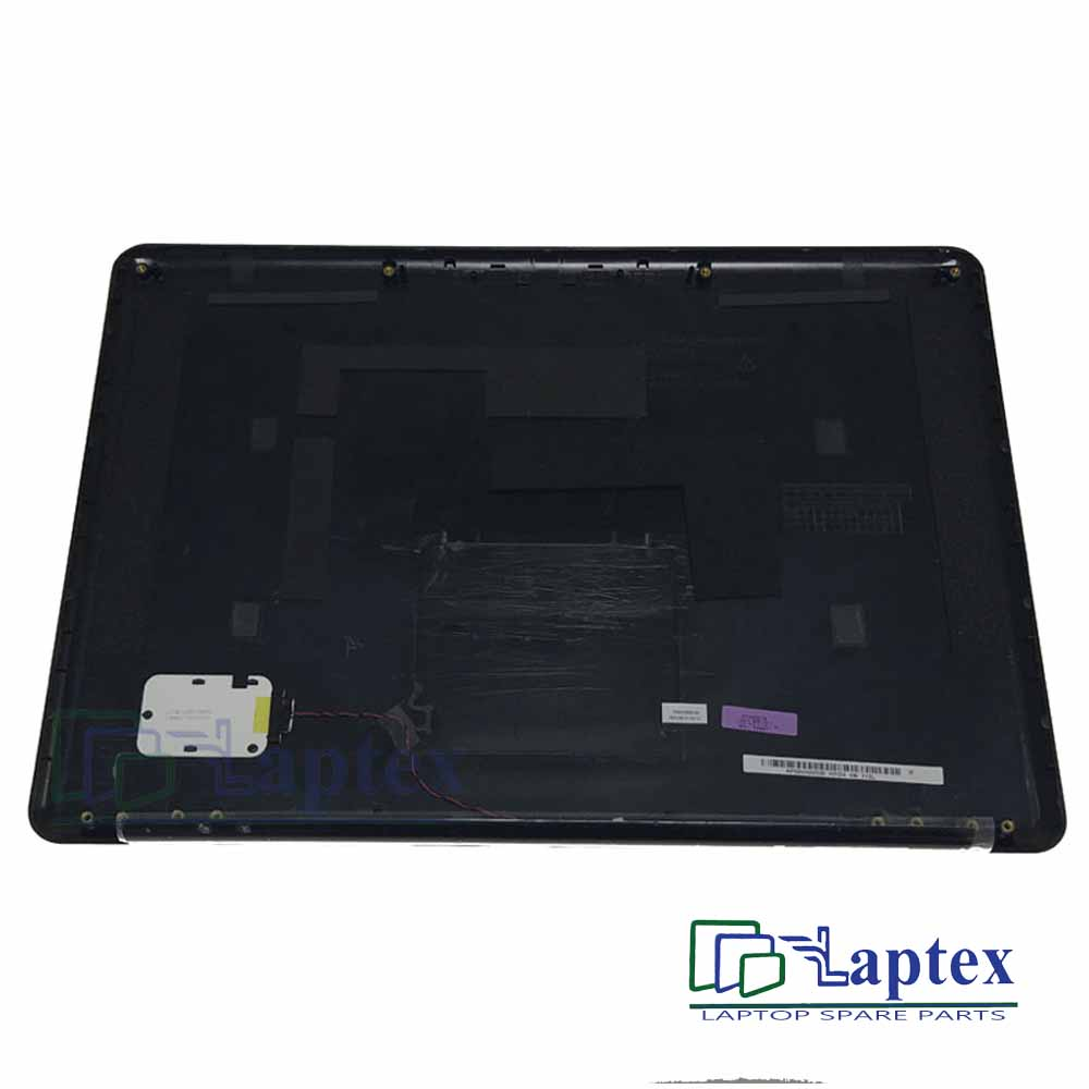 Laptop LCD Top Cover For HP Pavilion DV4