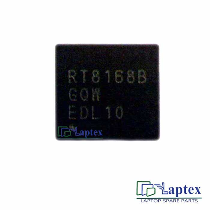 RT 8168B IC