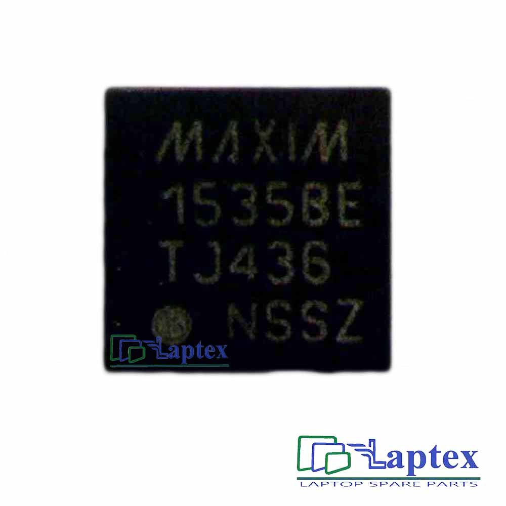 Maxim 1535BE IC