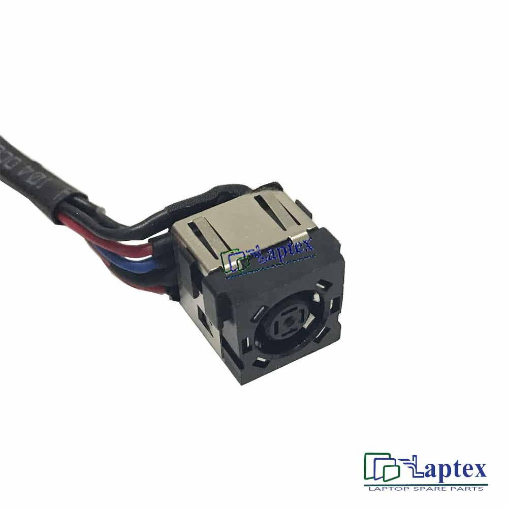 Dell N5050 DC Jack