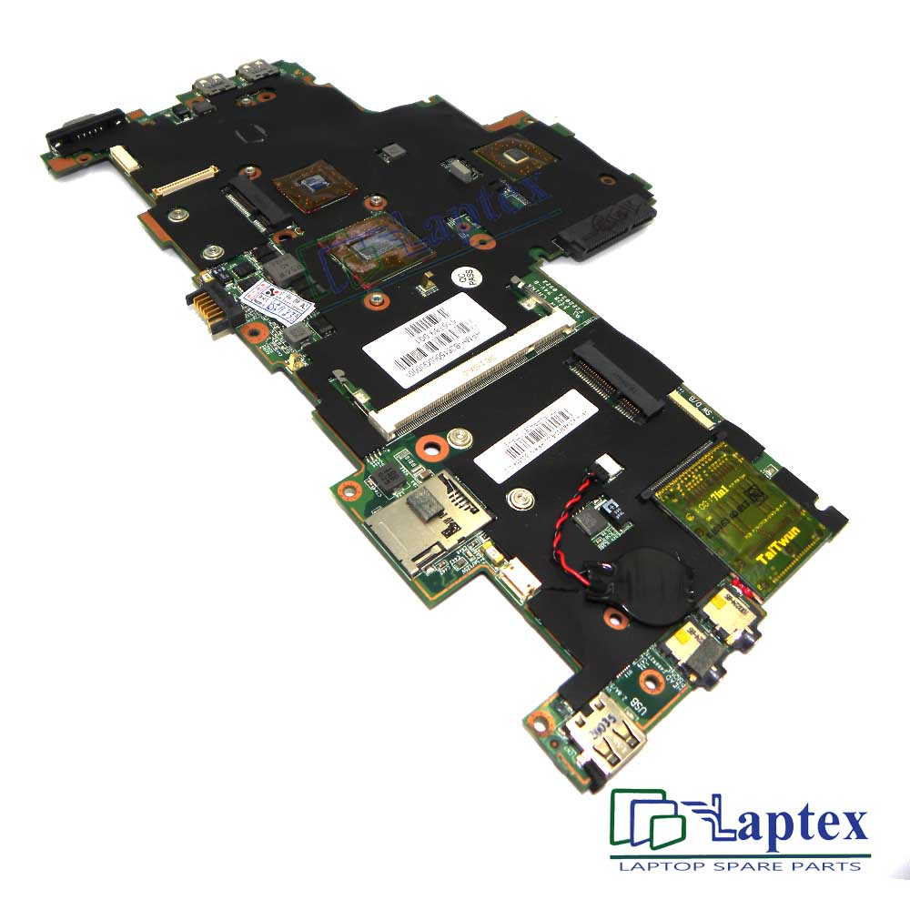 Hp Dv2 Ati On Board Cpu Motherboard