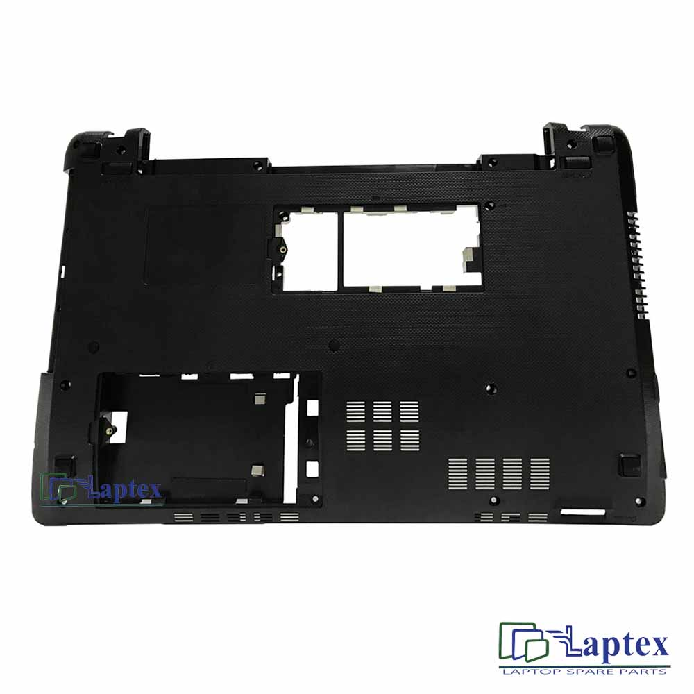 Base Cover For Asus K53