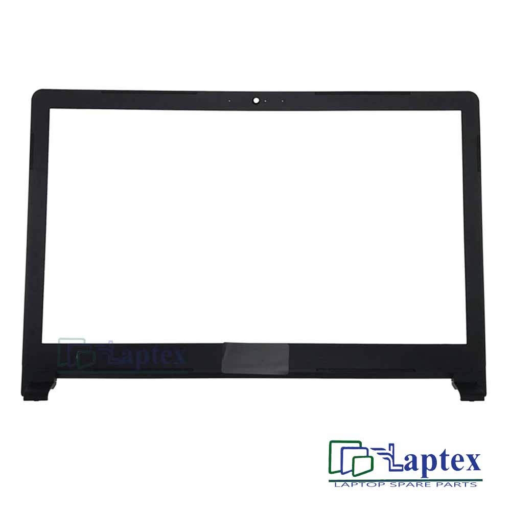 Laptop Screen Bezel For Dell Vostro V3558