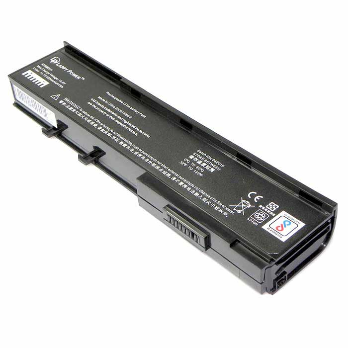 Laptop Battery For Acer 3250 6 Cell