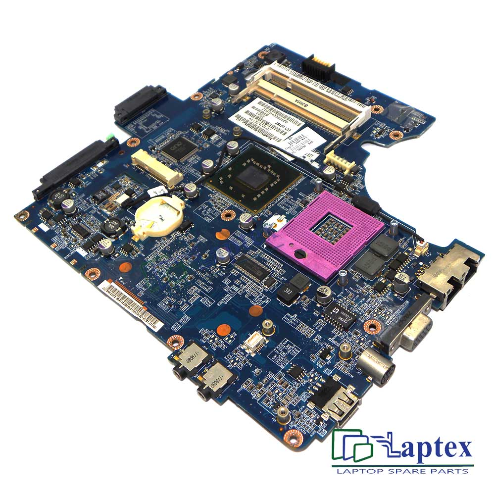 Hp Compaq C700 Gm Non Graphic Motherboard