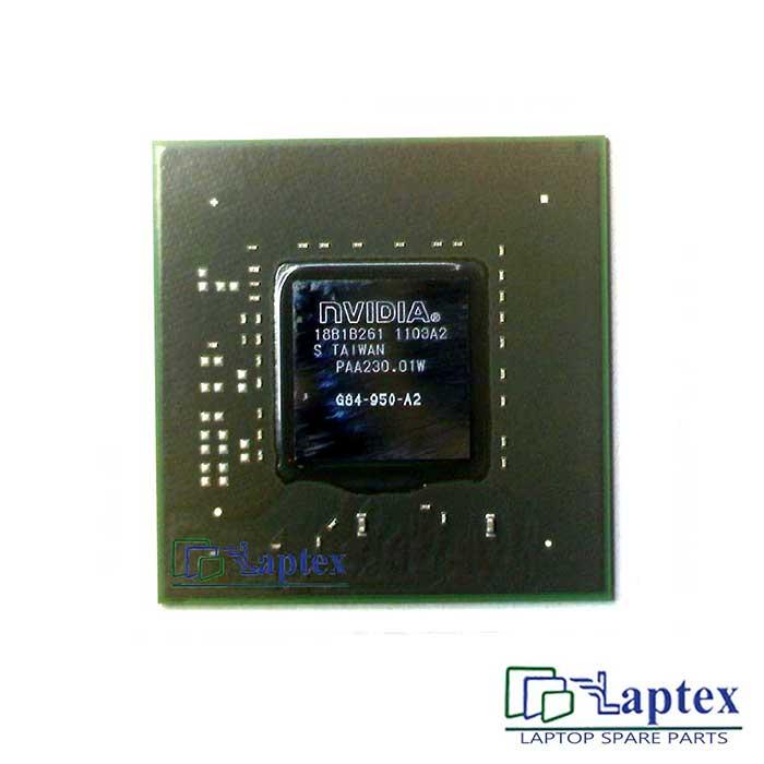 Nvidia G84 950 A2 IC