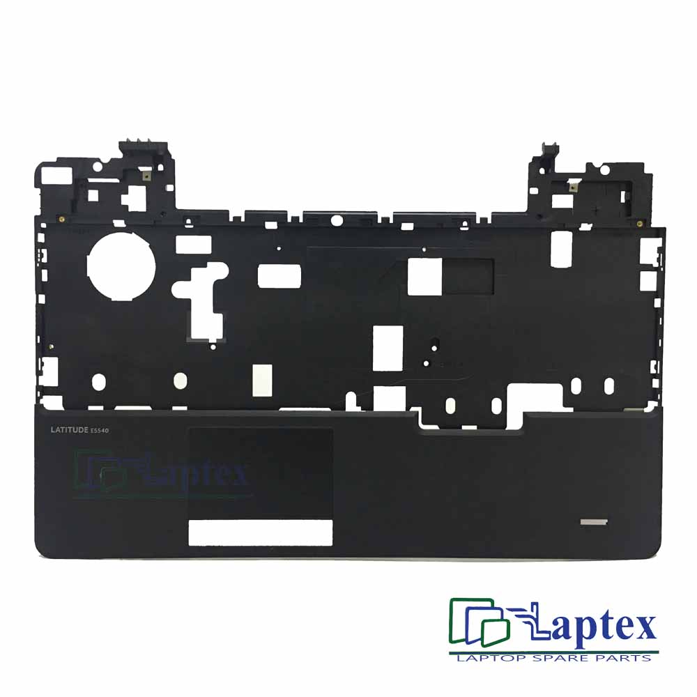 Laptop Touchpad Cover For Dell Latitude E5540