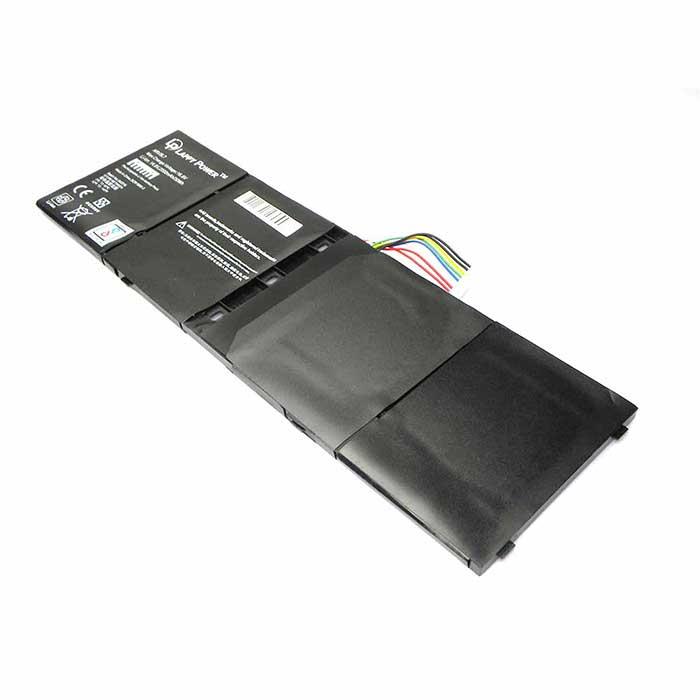 Laptop Battery For Acer Aspire V5 - 572 4 Cell