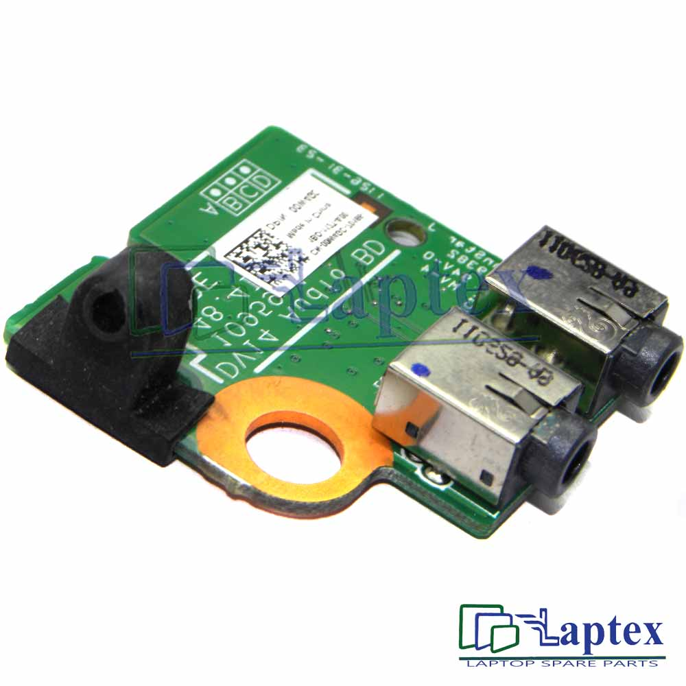 Dell Inspiron N4050 N3420 V1440 V2420 Sound Card