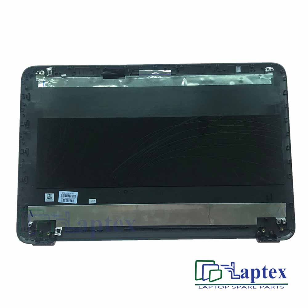 Laptop LCD Top Cover For HP 250 G4