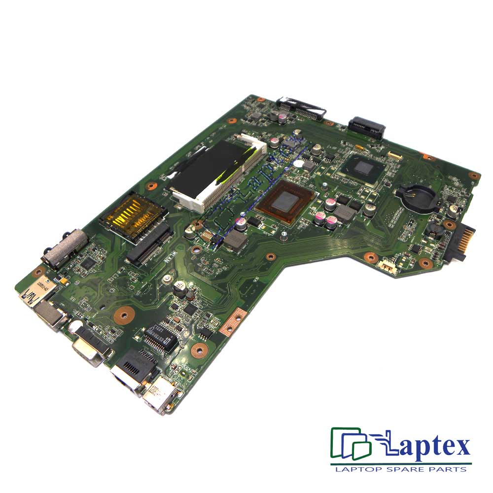 Asus K54c On Board Cpu Gm Non Graphic Motherboard