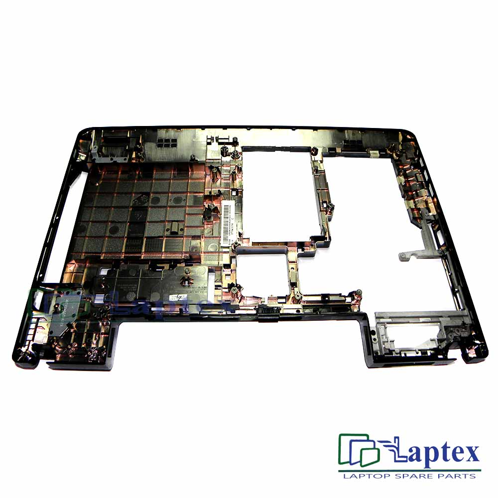Lenovo ThinkPad E540 Bottom Base Cover