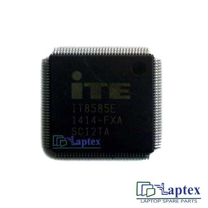 ITE IT8585E IC