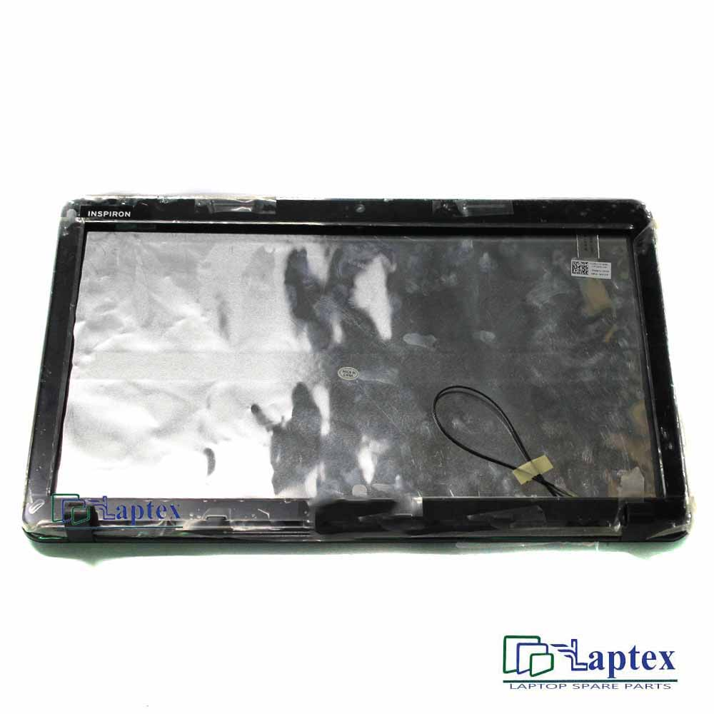 Screen Panel For Dell Inspiron N5030