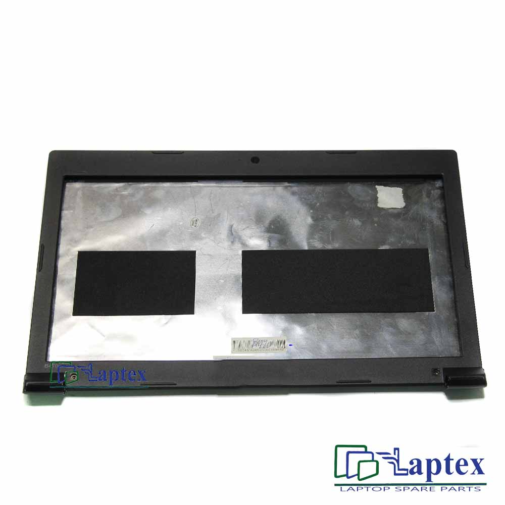 Screen Panel For Lenovo B470