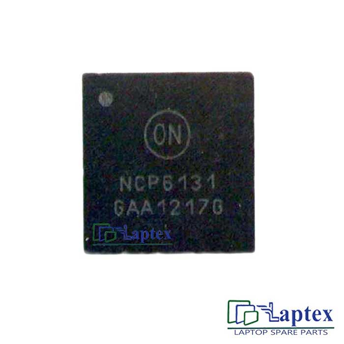 NCP 6131 IC