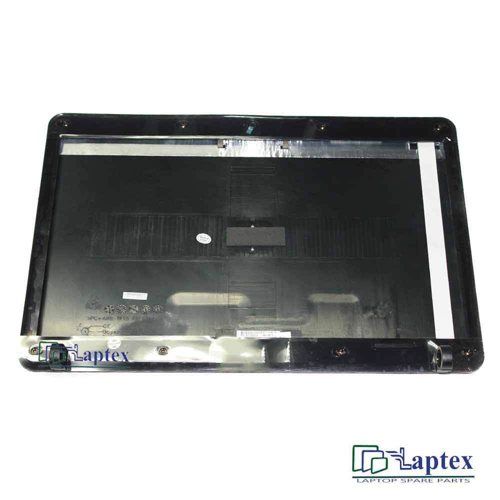 Screen Panel For HP Compaq Cq610