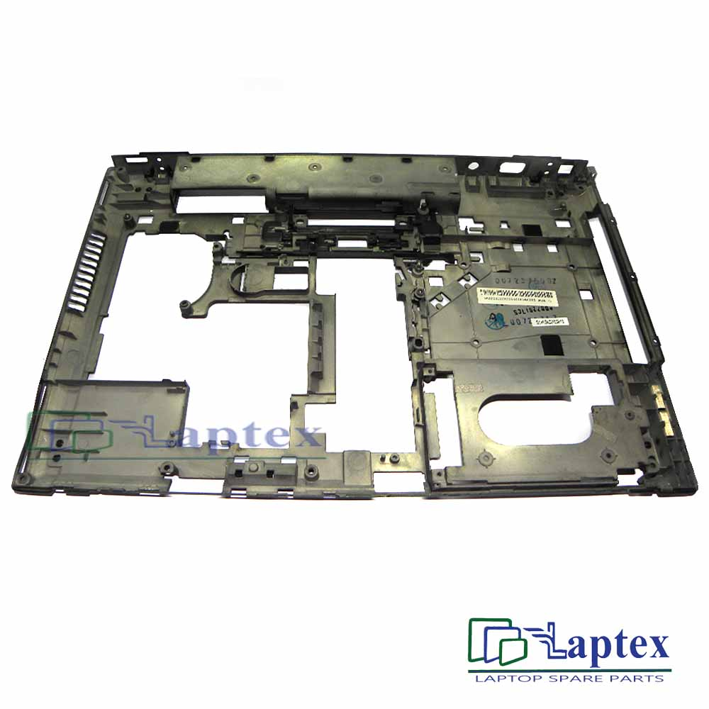 Hp EliteBook 8560P Bottom Base Cover
