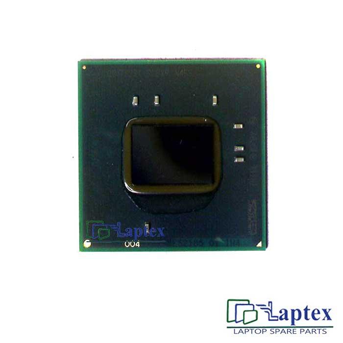 Intel N455 IC