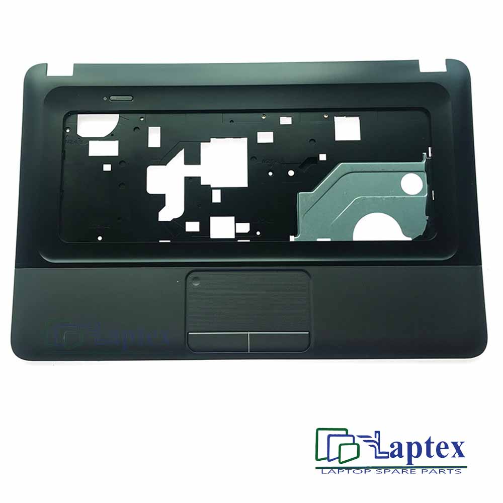 Laptop TouchPad Cover For HP Compaq 650 655 CQ58