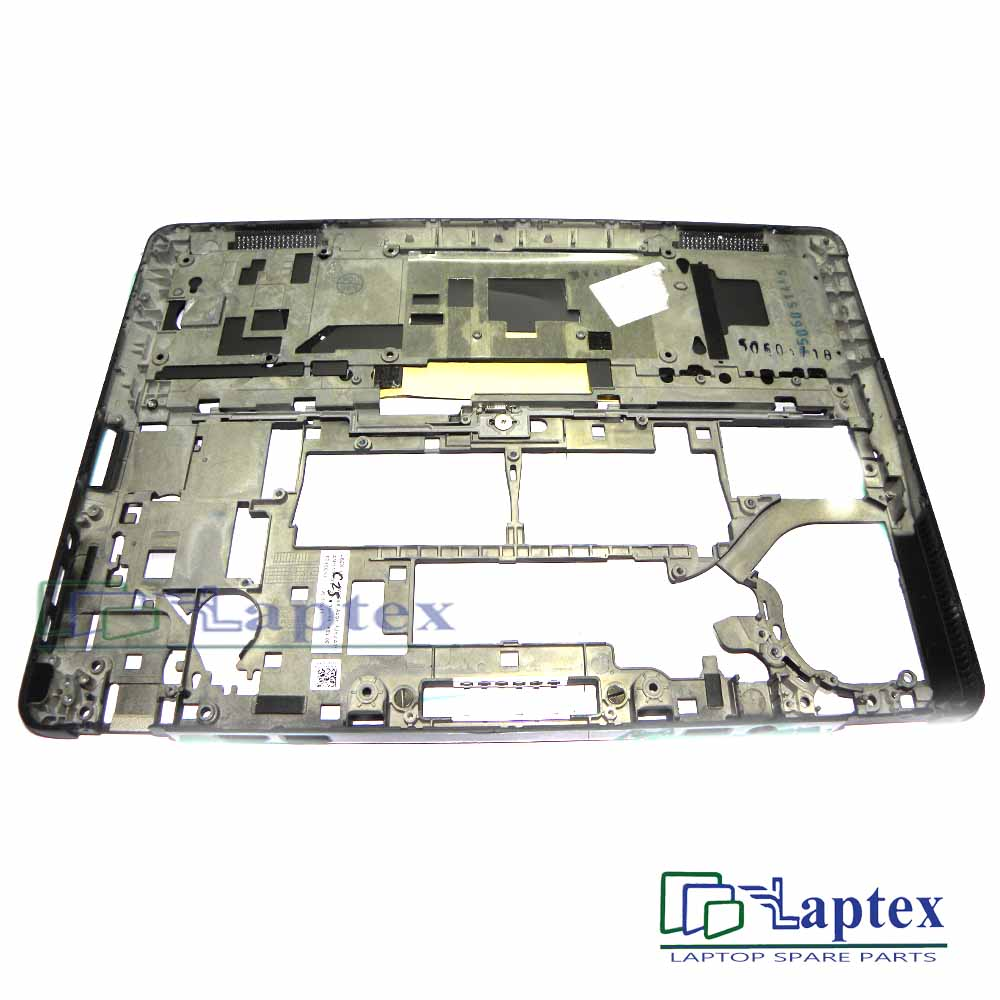 Dell Latitude E7250 Bottom Base Cover