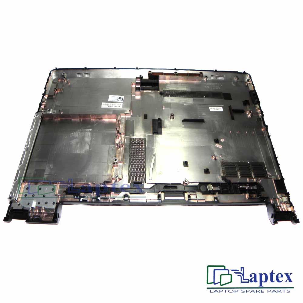 Dell Inspiron 15 N3552 Bottom Base Cover