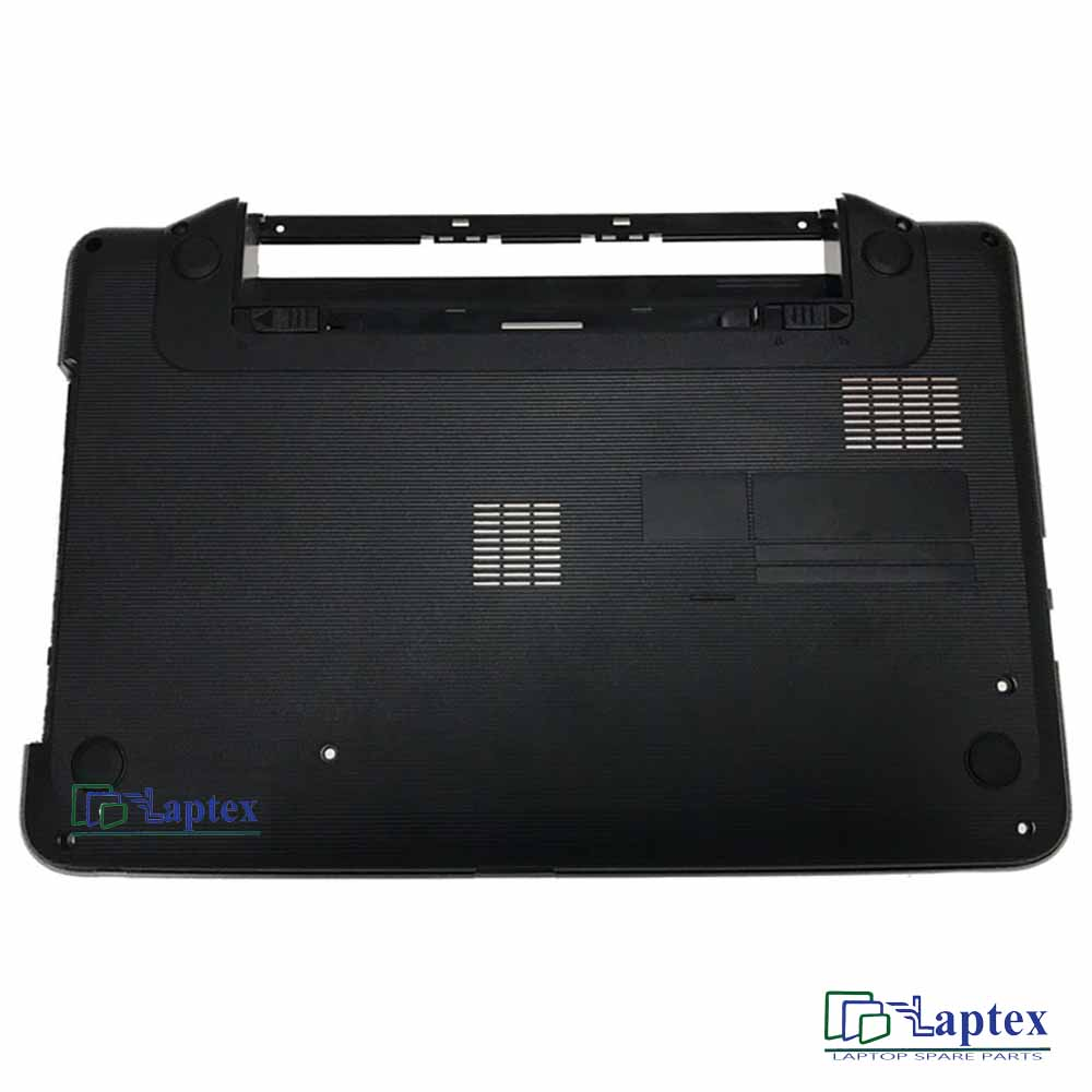 Base Cover For Dell Inspiron V1440
