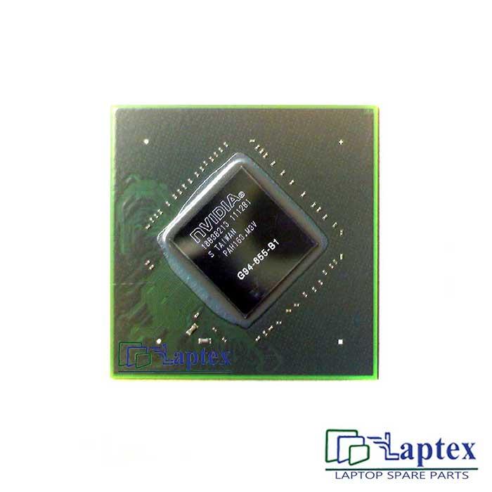 Nvidia G94 655 B1 IC