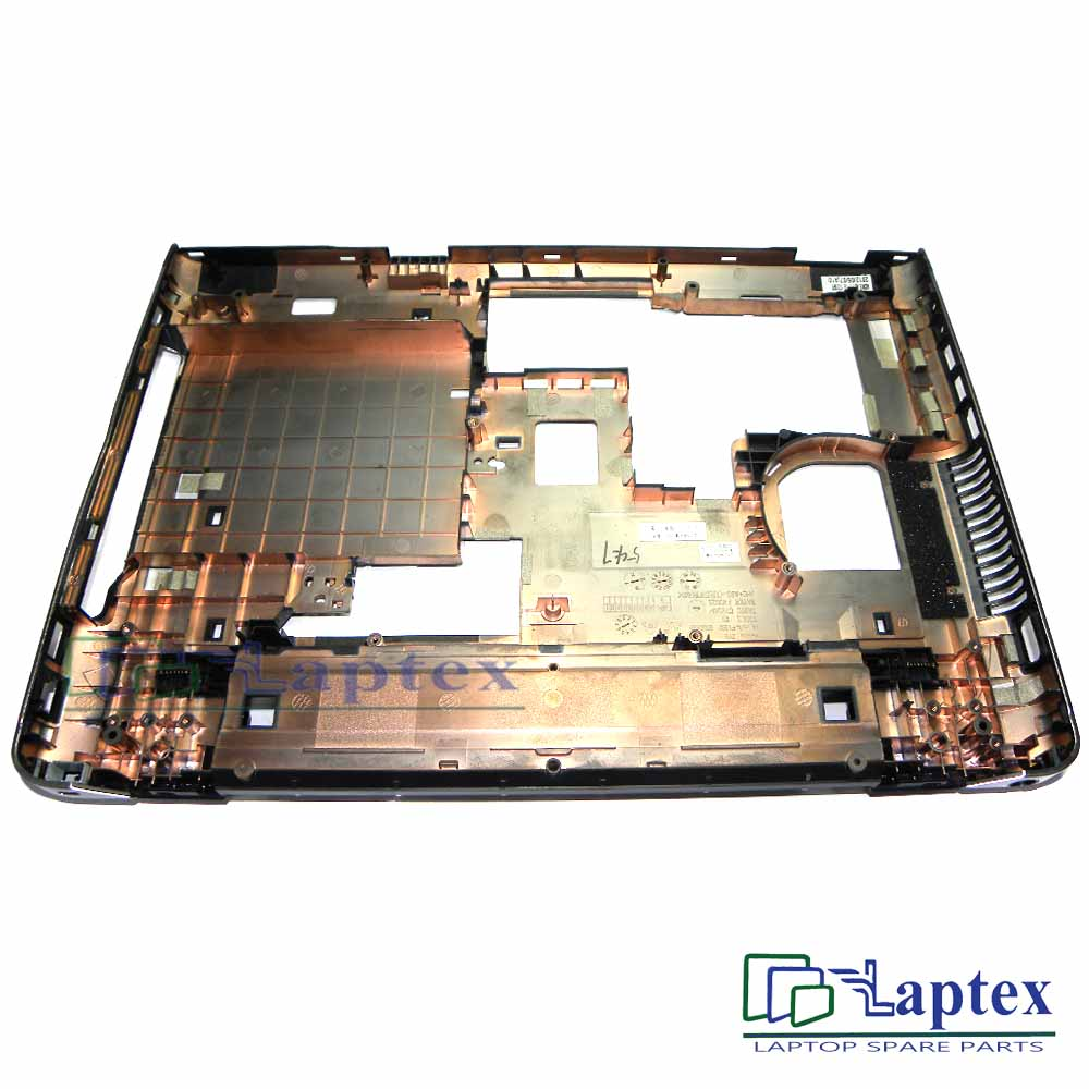Dell Vostro V3460 Bottom Base Cover