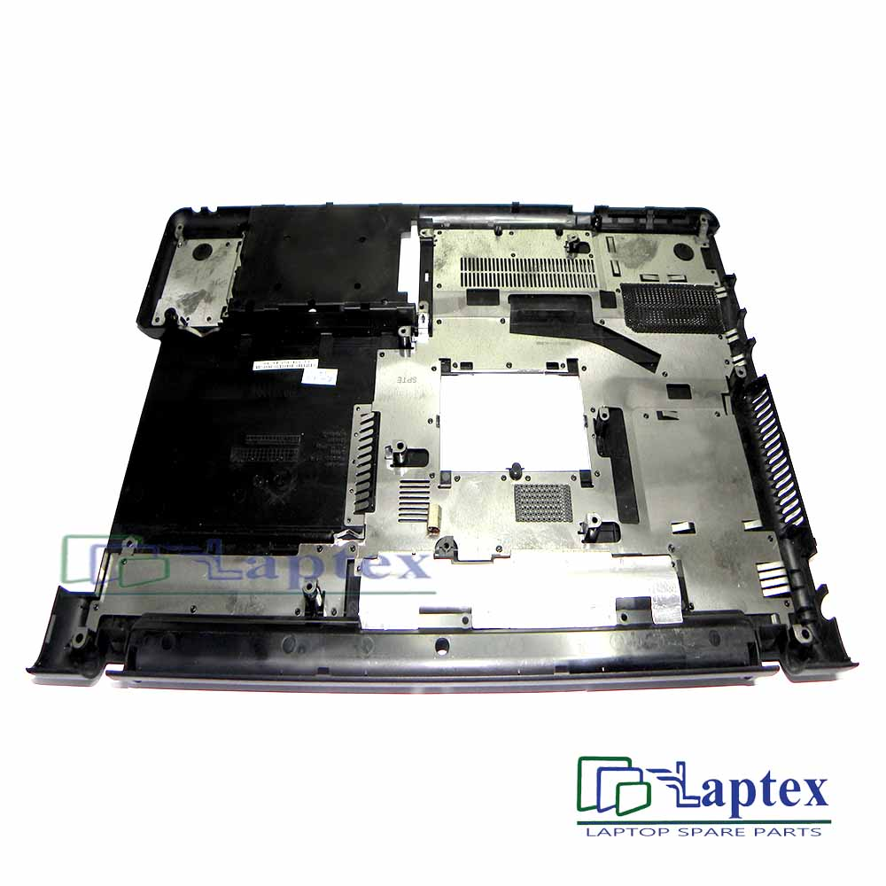 Sony Vaio Vpc-Eb Bottom Base Cover