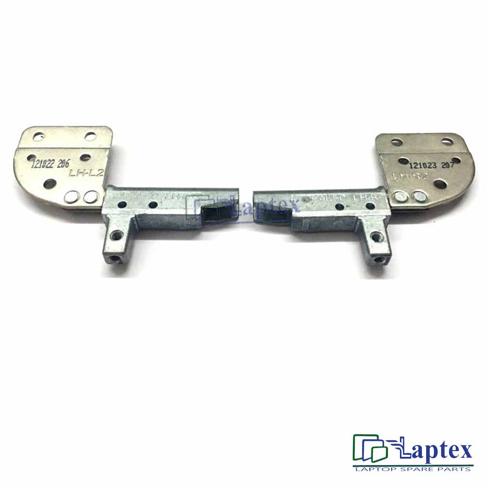 Dell Latitude E6420 Hinges