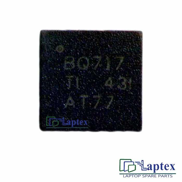 BQ 717 IC
