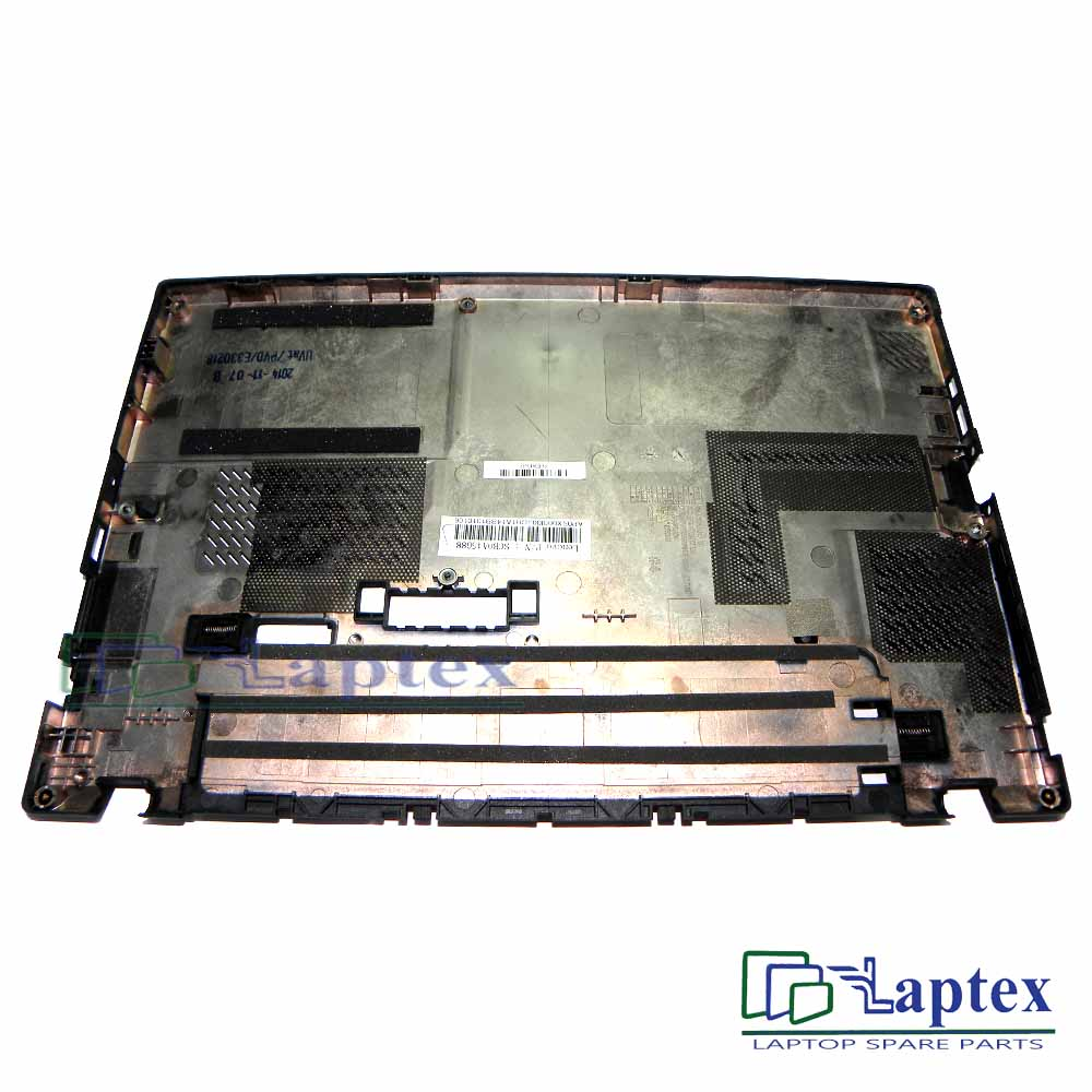 Lenovo Thinkpad X250 Bottom Base Cover