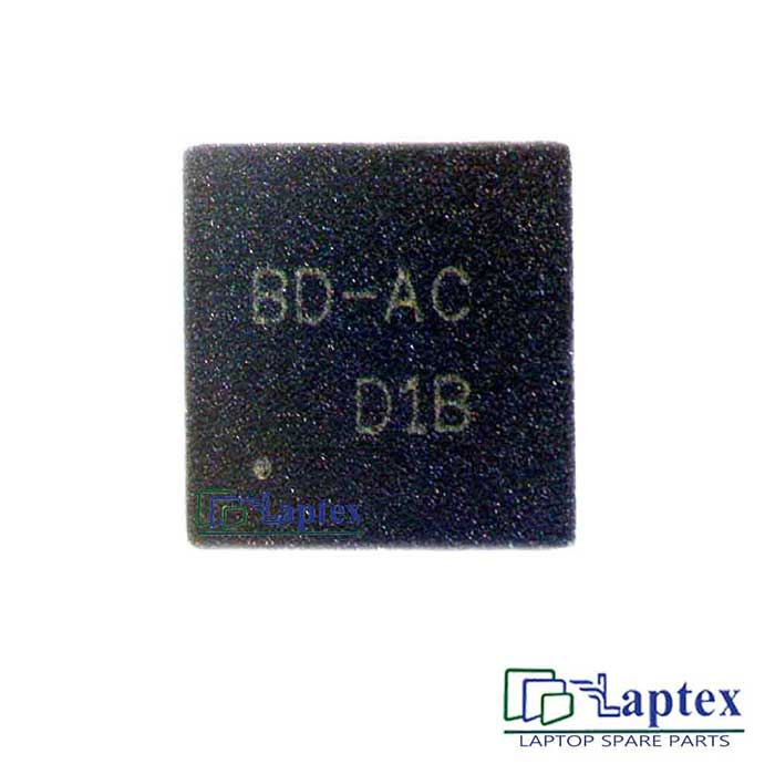 RT BDAC IC