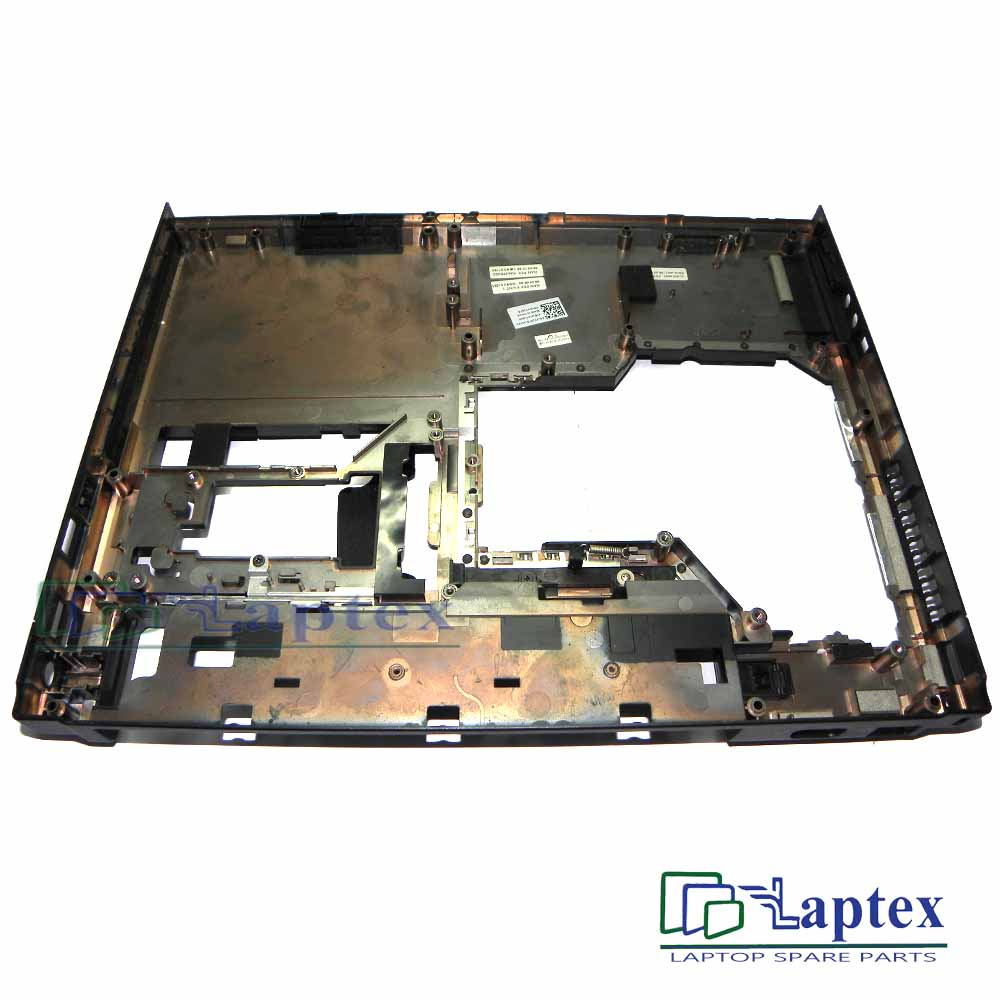 Dell Vostro V1310 Bottom Base Cover