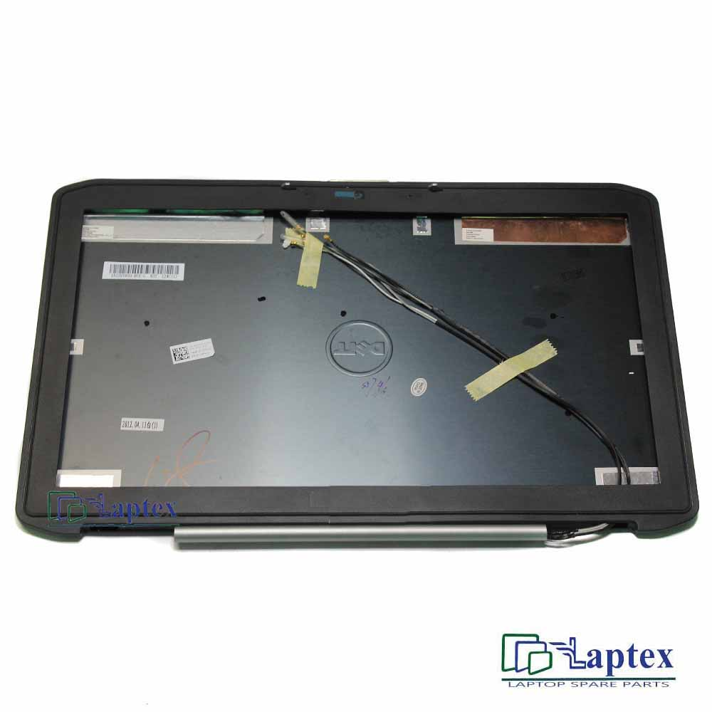 Screen Panel For Dell Latitude E5520