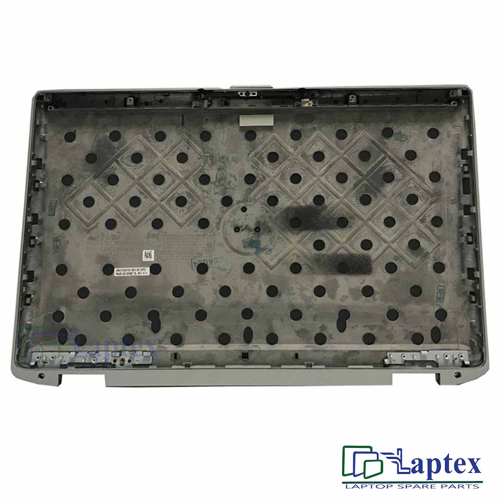 Laptop LCD Top Cover For Dell Latitude E6520