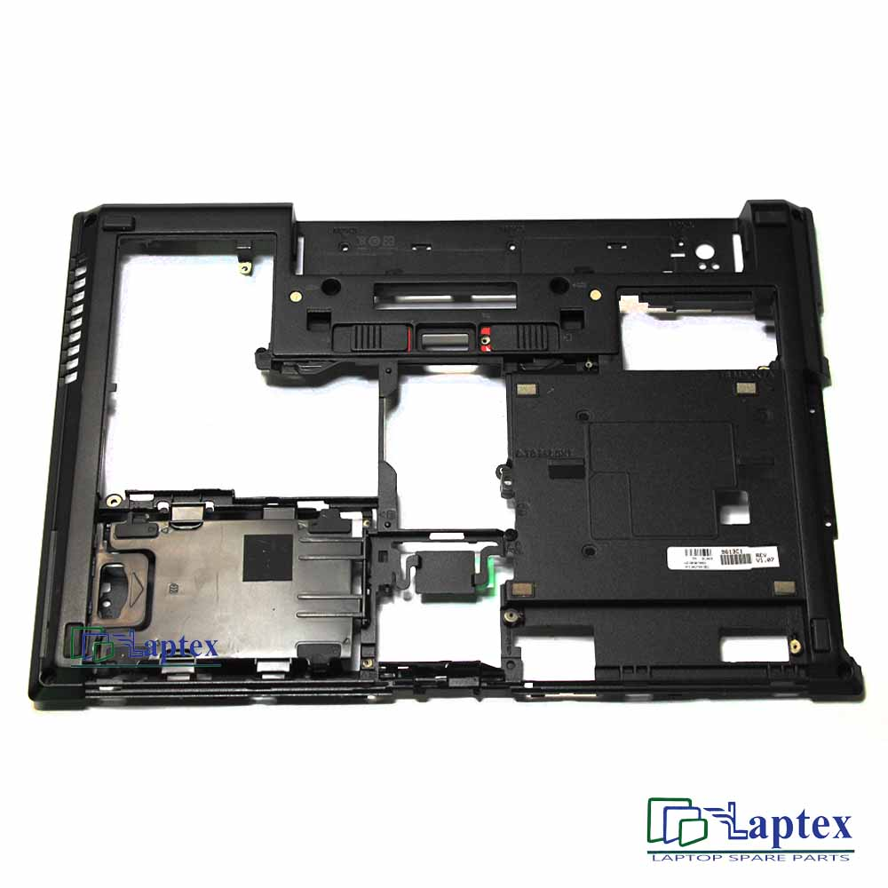Base Cover For HP Elitebook 8460p