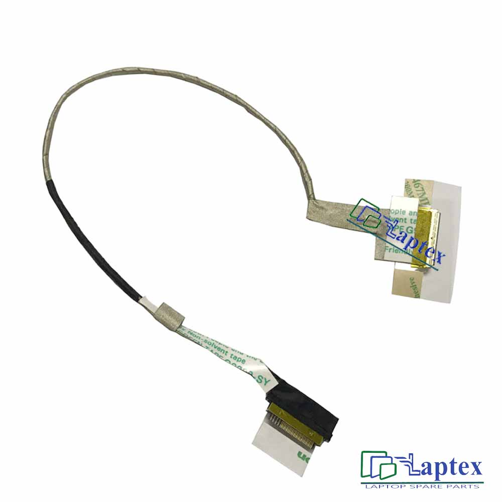 Toshiba Satellite L755 LCD Display Cable