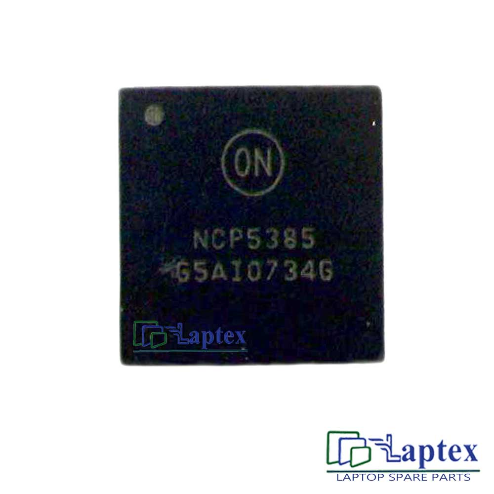 NCP 5385 IC