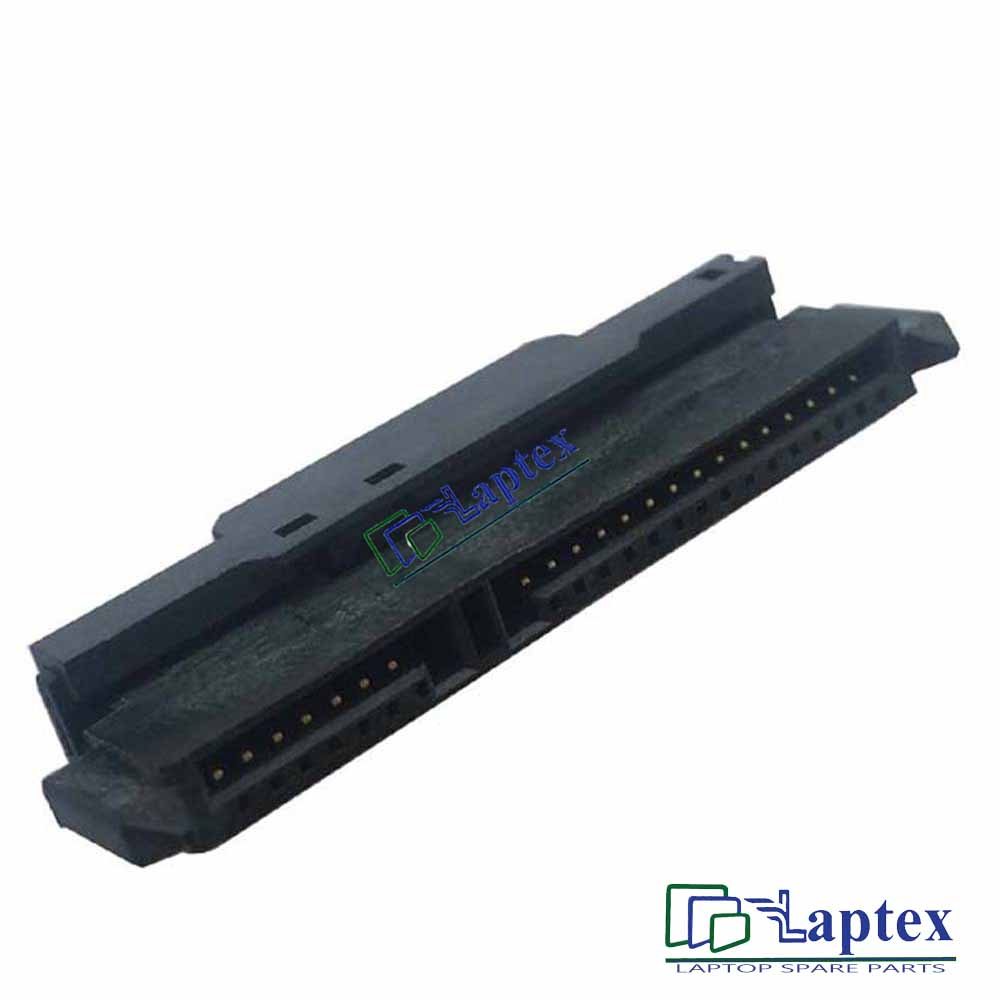 Laptop HDD Connector For HP EliteBook 2560P