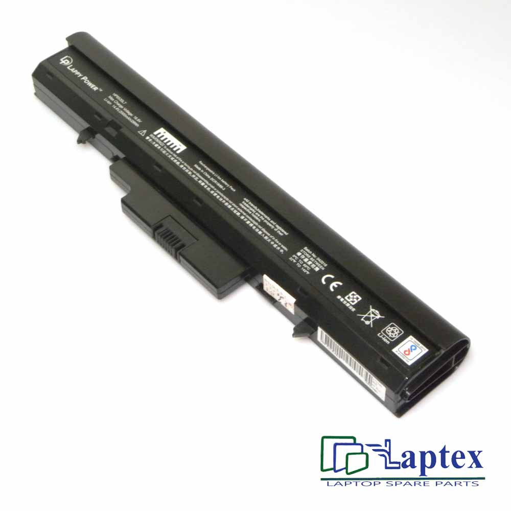 Laptop Battery For HP 530 4 Cell