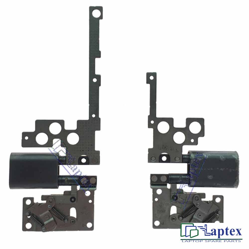 Laptop LCD Hinges For Lenovo Thinkpad YOGA 14